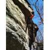 Velikonoční lezení